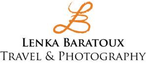 Lenka Baratoux